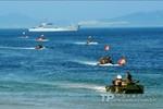 Trung Quốc vẫn có thể tấn công quân sự Đài Loan