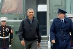Truyền thông quốc tế bình luận chuyến thăm Việt Nam của Tổng thống Mỹ