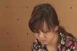 Vụ nữ sinh ĐH buôn ma tuý: Cả hai mẹ con buôn ma túy xuyên quốc gia