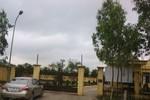 22 học viên cai nghiện uy hiếp Giám đốc trung tâm rồi bỏ trốn