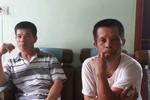 Những trò xảo trá của liên ngành Trung Quốc với ngư dân trên Biển Đông