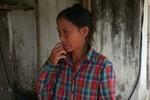 Hung thủ giết bạn vì gói thuốc lá: Thường xuyên đánh mẹ khi có hơi men