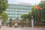 Đại học Công nghiệp Vinh xét tuyển nguyện vọng 2