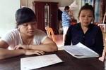 Tâm sự rơi nước mắt của con gái liệt sỹ Gạc Ma gửi tới Bộ trưởng Bộ Y Tế
