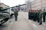 Đưa hợp tác quốc phòng Việt Nam - Liên bang Nga  đi vào chiều sâu