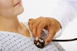Hiểu đúng về nhồi máu cơ tim