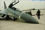 Không quân chiến thuật Trung Quốc: Lượng nhiều, chất ít