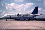 Thử nghiệm thành công động cơ D-27 cho An-70