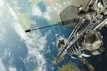 Hải quân Pháp triển khai hệ thống truyền dẫn thông tin chiến thuật
