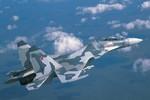 Không quân Nga được trang bị nhiều vũ khí hiện đại