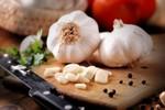 8 loại thực phẩm tốt nhất để phòng, chống bệnh thận