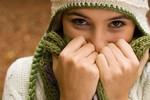 Cách bảo vệ sức khỏe khi thời tiết trở lạnh