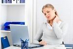 Những ảnh hưởng đến sức khỏe mà máy tính xách tay có thể gây ra