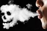 13 cách giúp từ bỏ  thuốc lá dễ dàng, hiệu quả