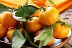 Các loại quả ăn tốt nhất cho mùa Đông