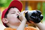 Đường - tác nhân gây huyết áp cao nguy hiểm hơn cả muối