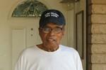 Bí quyết dinh dưỡng kéo dài tuổi thọ của người đàn ông 113 tuổi
