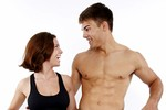 10 bí quyết dễ thụ thai dành cho chị em muốn làm mẹ