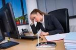 Những bệnh tật rất nguy hại bạn có thể chưa biết khi ngồi quá nhiều