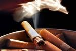 Điều gì xảy ra nếu bạn từ bỏ thói quen hút thuốc lá?