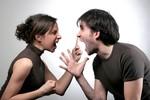 Những thói quen buổi sáng đang âm thầm làm tổn hại bạn mỗi ngày