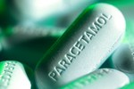 Phụ nữ tránh uống Paracetamol thường xuyên