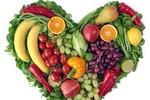 Dinh dưỡng tốt nhất cho phụ nữ mắc bệnh đa nang buồng trứng