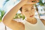 Dấu hiệu nhận biết cơ thể thiếu vitamin