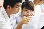 Bộ GD&ĐT công bố phạm vi thi thực hành môn Vật lí, Hóa học, Sinh học
