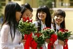 Những sự kiện đáng chú ý của ngành giáo dục trong năm 2012