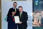 Việt Nam và Ireland hợp tác sâu rộng trong lĩnh vực Giáo dục Đại học