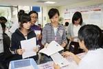 Lệ phí dự thi ĐH, CĐ và TCCN sẽ thay đổi