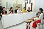 10 trường tuyển sinh riêng bắt đầu nhận hồ sơ