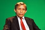 Chủ tịch UBND tỉnh Quảng Ngãi lên tiếng vụ nhà vệ sinh trị giá bạc tỷ