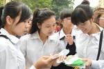 Tỉ lệ đỗ tốt nghiệp của cả nước tăng không ngừng