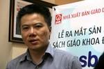 GS Ngô Bảo Châu: Học sinh vùng khó khăn khó có SGK điện tử