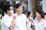 Bộ GD - ĐT: Đợt thi thứ nhất có 111 thí sinh bị đình chỉ thi