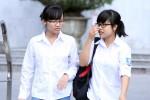 Có 199 thí sinh bị xử lý kỷ luật trong đợt 2 kỳ thi tuyển sinh ĐH, CĐ