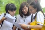 Nhiều trường ĐH dự kiến điểm chuẩn