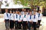 Bộ GD&ĐT: Không bắt buộc học sinh phải mặc đồng phục tới trường