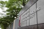 Mô hình các trường ĐH, CĐ NCL: Hơn 20 năm một chặng đường phát triển