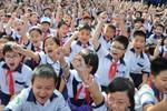 """""""Đổi mới toàn diện giáo dục lần này xứng tầm là một cuộc cách mạng"""""""