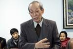 Nguyên Bộ trưởng Bộ GD&ĐT hy vọng về thực hiện tự chủ đại học