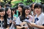 PA thi tốt nghiệp THPT: Bỏ miễn 20%, Ngoại ngữ thành môn tự chọn?