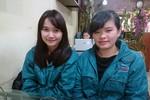 Để sinh viên nước ngoài hiểu sử Việt hơn ta là nỗi đau của lịch sử