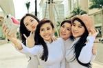 Giới trẻ Việt càng học cao càng tha hóa vì...tiền