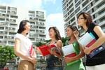 """Học bổng """"Hoa Nhài"""" - cơ hội rộng mở cho HSSV Việt Nam."""