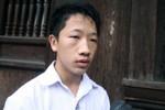 Trò người H'Mông muốn làm thầy dạy sử