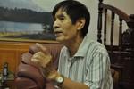 Hiệu phó Trường Đại học Bách khoa Hà Nội nên bảo vệ lại luận án