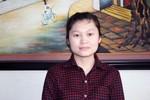 Bí quyết đạt 3 điểm 9 thi tốt nghiệp của nữ sinh người Thái